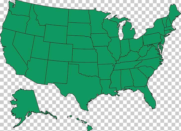 Road Map Scottsdale Washington Png Clipart Area Arizona Google - Google-us-election-map