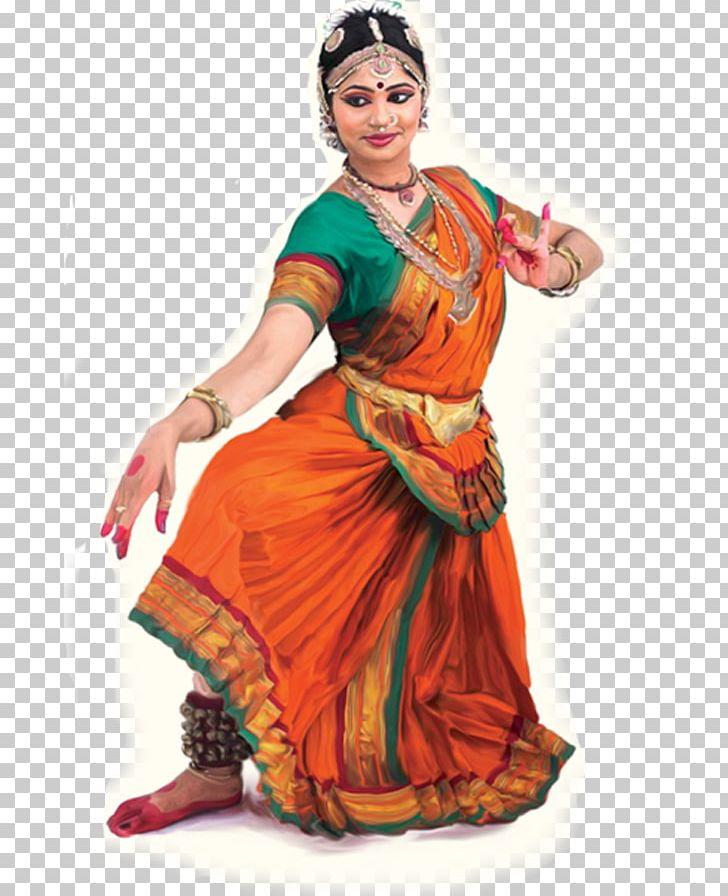 1907710de447 Somatheeram Ayurveda Village Kerala Dance In India Bharatanatyam PNG,  Clipart, Abdomen, Ayurveda, Bharatanatyam, Costume, Costume Design ...