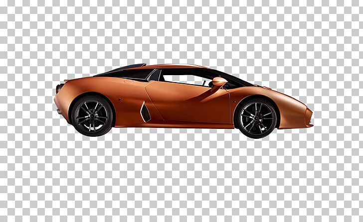 Car Lamborghini Murcielago Automotive Design Technology Png Clipart
