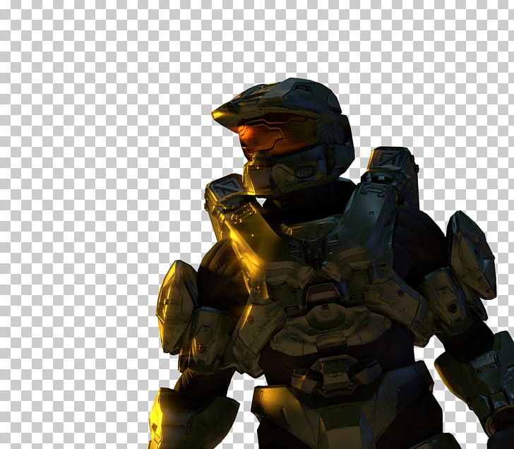 Halo 5: Guardians Halo 3 Halo 4 Master Chief Video Game PNG