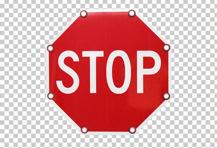 Stop Sign Traffic Sign Stock Photography Warning Sign PNG, Clipart, Area, Blinking, Brand, Car Park, Line Free PNG Download