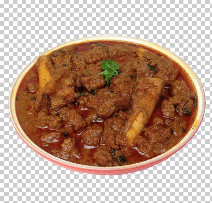 Mutton Curry Telugu Cuisine Hyderabadi Cuisine Biryani Keema
