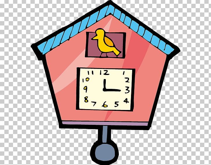 Alarm Clock Home Appliance PNG, Clipart, Alarm, Alarm Clock, Area, Artwork, Bedroom Free PNG Download