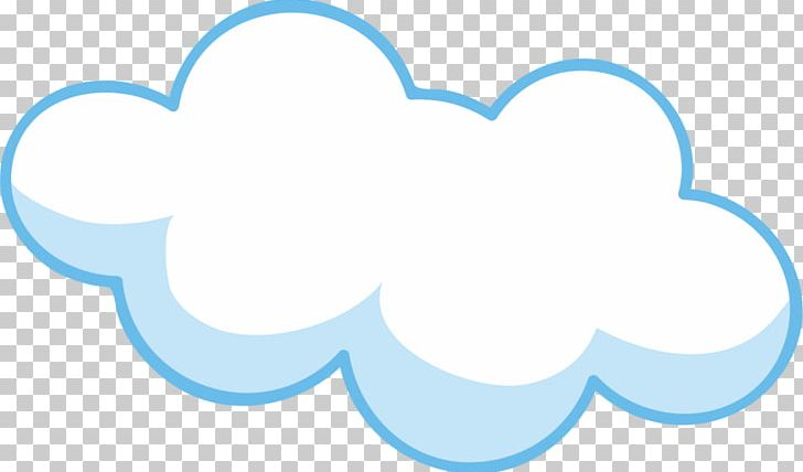 Cartoon clouds drawn. Cloud drawing png clipart