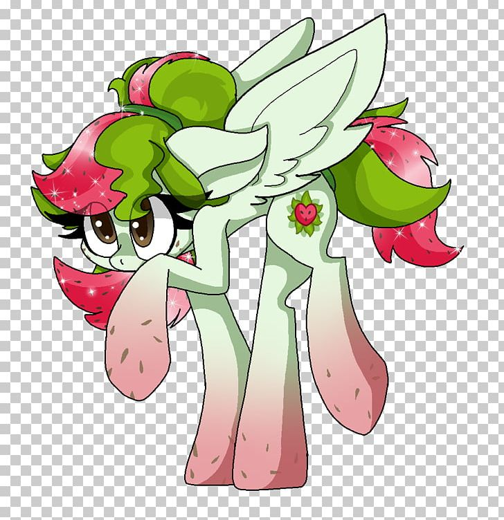 Horse Rose Family Floral Design PNG, Clipart, Cartoon, Emitting Gradient, Family, Fictional Character, Floral Design Free PNG Download