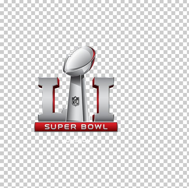 Super Bowl LII New England Patriots NFL Atlanta Falcons PNG, Clipart, American Football Conference, Bowling, Brand, Carolina Panthers, Champion Free PNG Download