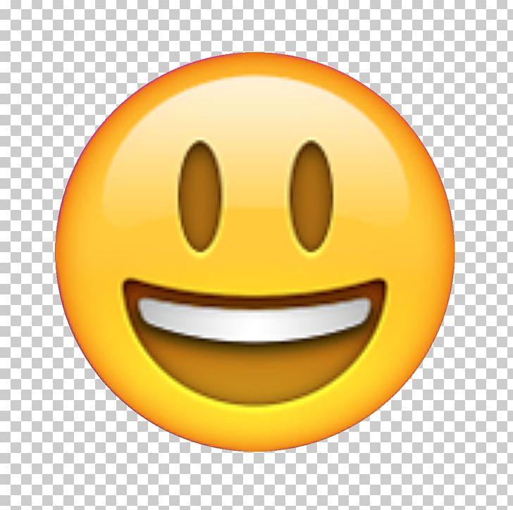 Face With Tears Of Joy Emoji Smiley Emoticon PNG, Clipart, Apk, Emoji, Emoticon, Face, Face With Tears Of Joy Emoji Free PNG Download