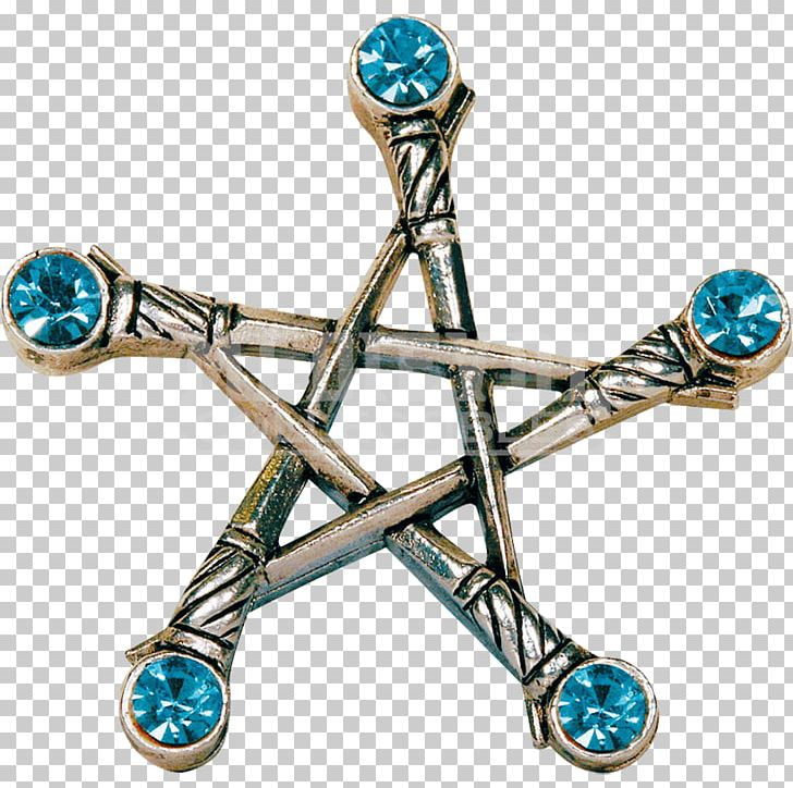 Pentagram Magic Wicca Symbol Pentacle PNG, Clipart, Amulet, Body Jewelry, Charms Pendants, Classical Element, Fashion Accessory Free PNG Download