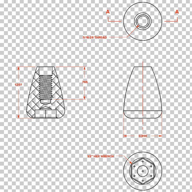 Circle Bolt Diagram - Wiring Schematics