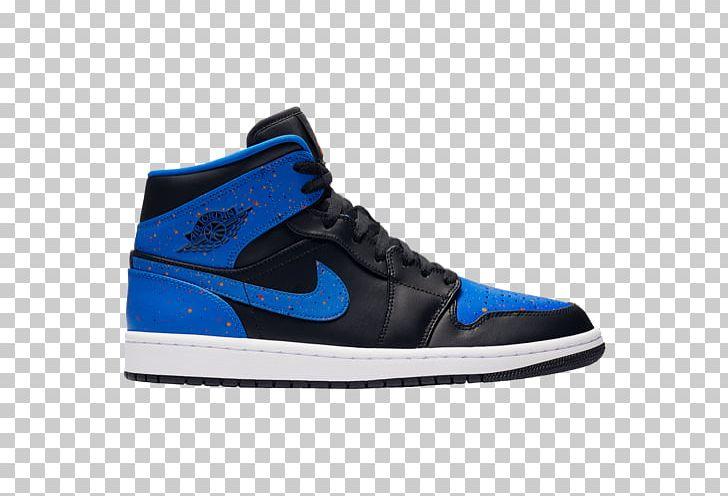 separation shoes ceafe bcddf Air Jordan 1 Mid Nike Sports Shoes PNG, Clipart, Adidas, Air Jordan,  Athletic Shoe, Basketball Shoe, ...