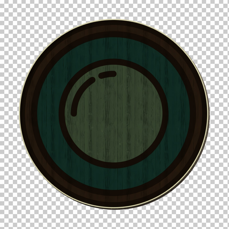 Lens Icon Camera Icon Movie  Film Icon PNG, Clipart, Camera Icon, Circle, Green, Lens Icon, Movie Film Icon Free PNG Download