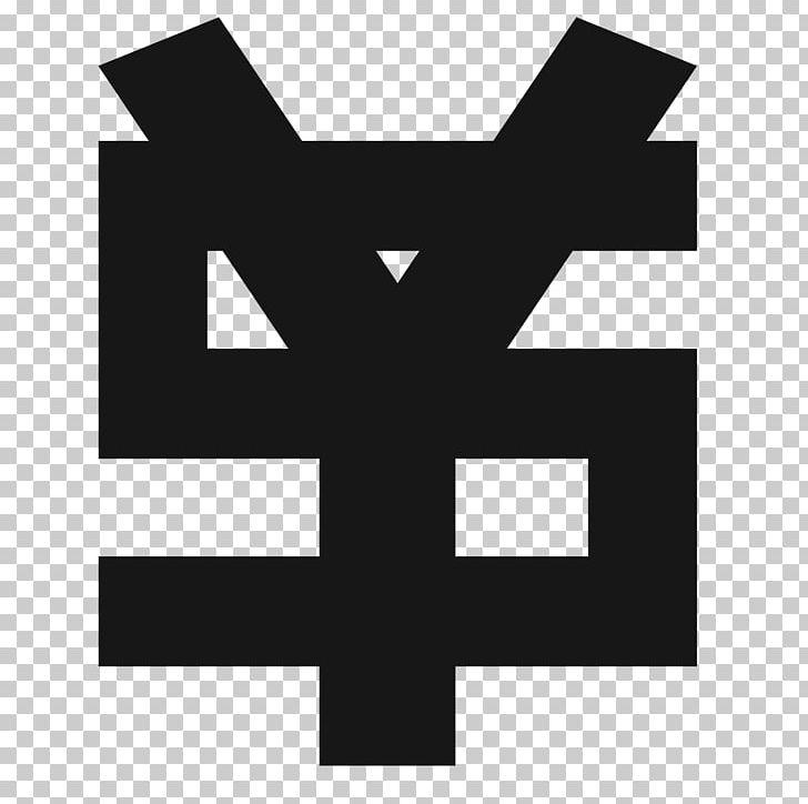 ys viii lacrimosa of dana logo mockup brand png clipart angle black black and white brand ys viii lacrimosa of dana logo mockup