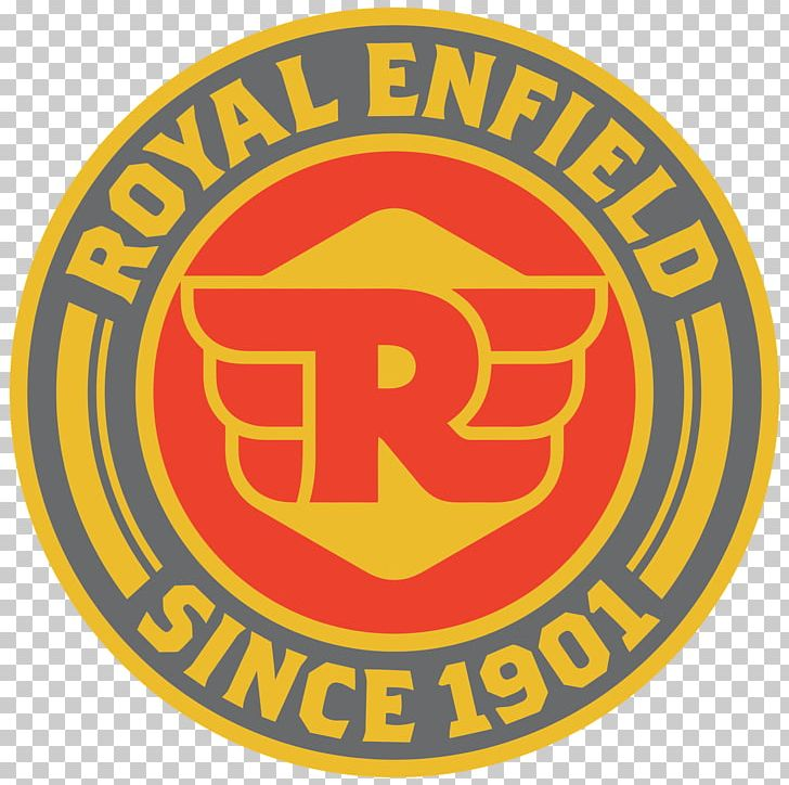 Enfield Cycle Co. Ltd Motorcycle Logo Royal Enfield Bicycle PNG, Clipart, Area, Badge, Bicycle, Brand, Cars Free PNG Download