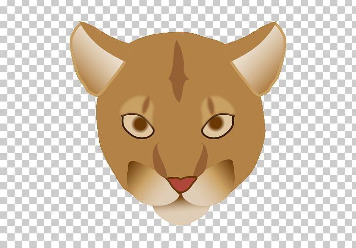 Whiskers Cat Snout PNG, Clipart, Animals, Big Cat, Big Cats, Carnivoran, Cartoon Free PNG Download