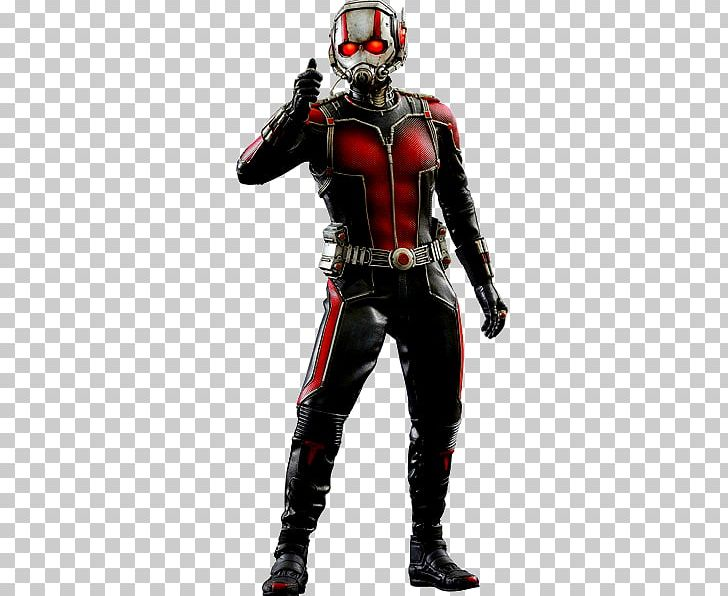 Ant-Man Hank Pym Action & Toy Figures Hot Toys Limited Marvel Cinematic Universe PNG, Clipart, 16 Scale Modeling, Action, Action Figure, Action Toy Figures, Amp Free PNG Download