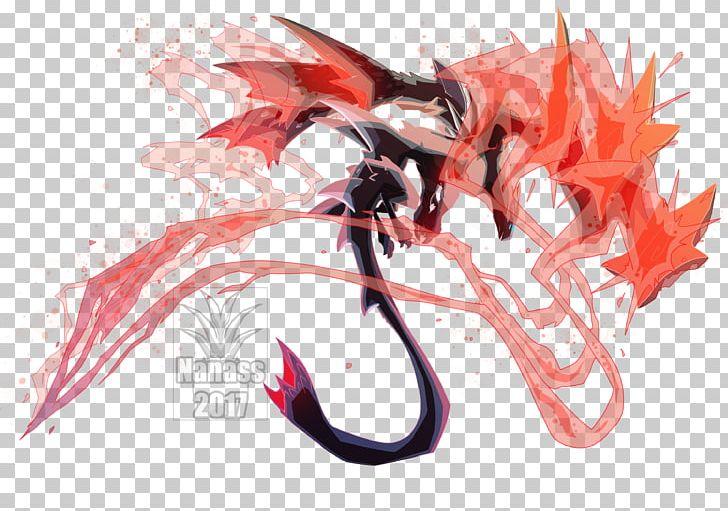 Monster Hunter World Fan Art Drawing Png Clipart Anime Art