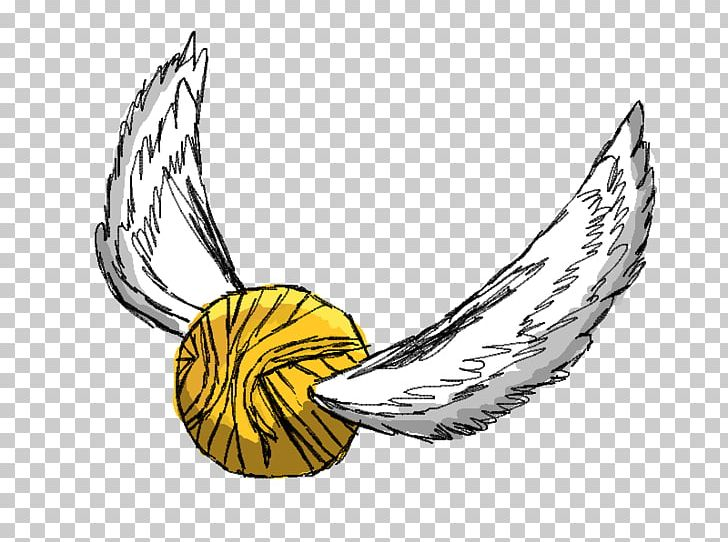 Harry potter quidditch. Hogwarts drawing png clipart