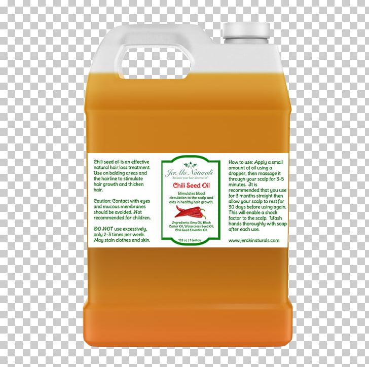 Orange Drink Liquid Solvent In Chemical Reactions PNG, Clipart