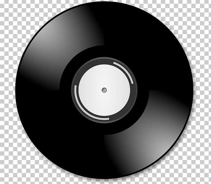 Wonderbaar Phonograph Record LP Record 12-inch Single Record Store Day PNG TV-49
