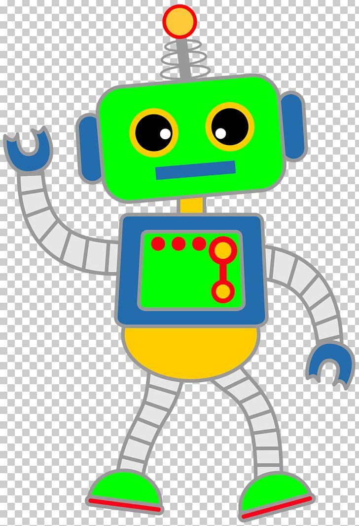 Robotics PNG, Clipart, Area, Artwork, Bing, Blog, Electronics Free PNG Download
