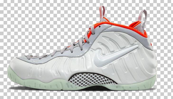 Adidas Yeezy Shoe Nike Air Yeezy Nike Air Max Sneaker