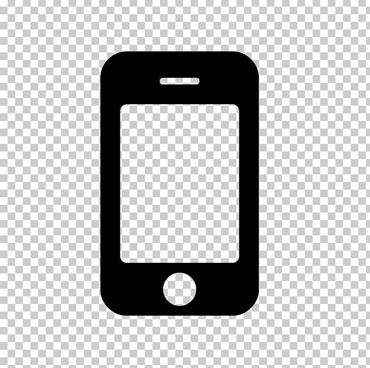 IPhone Responsive Web Design Computer Icons Font Awesome Handheld Devices PNG, Clipart, Black, Communication Device, Computer Icons, Electronics, Email Free PNG Download