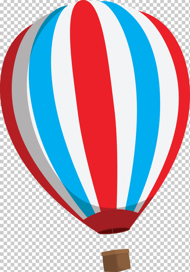 Travel Elements PNG, Clipart, Balloon, Hot Air Balloon, Hot Air Ballooning, Line, Microsoft Azure Free PNG Download