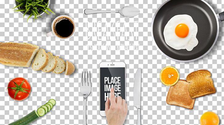 Hamburger Breakfast Fast Food Pa Amb Tomxe0quet PNG, Clipart, Amb, Brand, Brea, Bread, Breakfast Free PNG Download