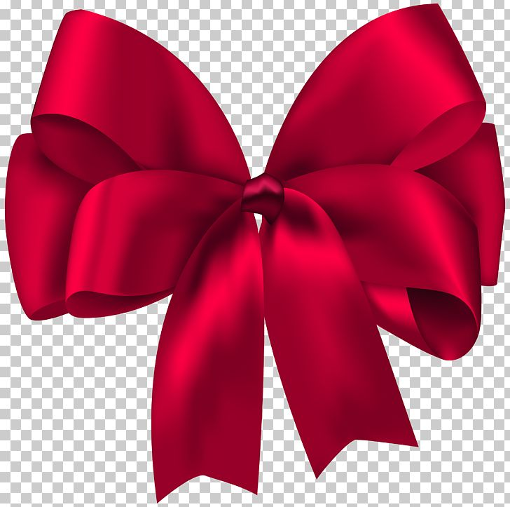 Ribbon Gift PNG, Clipart, Bow, Christmas Gift, Clip Art, Clipart, Gift Free PNG Download