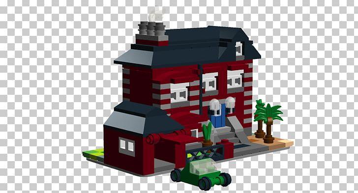 Villa LEGO Townhouse Building PNG, Clipart, Bourgeoisie, Brick