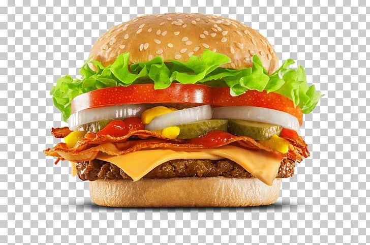 Fast Food French Fries Hamburger Junk Food McDonald's Big Mac PNG, Clipart, Big Mac, Fast Food, French Fries, Hamburger, Junk Food Free PNG Download