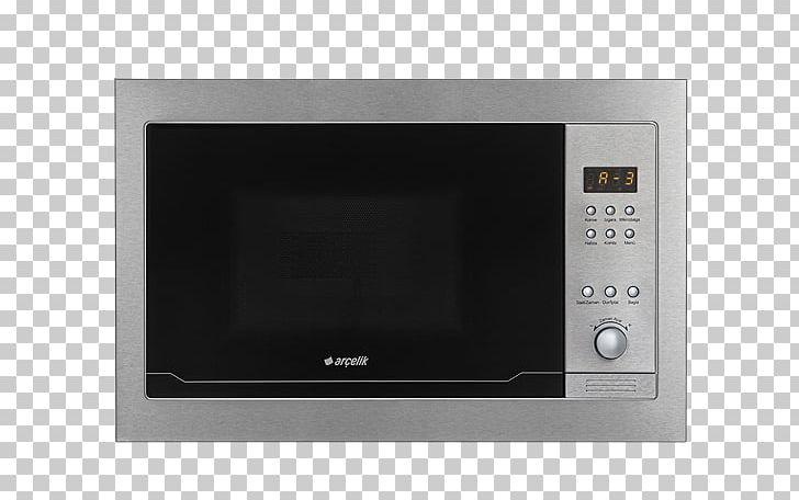 Microwave Ovens Ilve Liances Barbecue Home Liance Png Clipart Ankastre Digital Clock Electronics