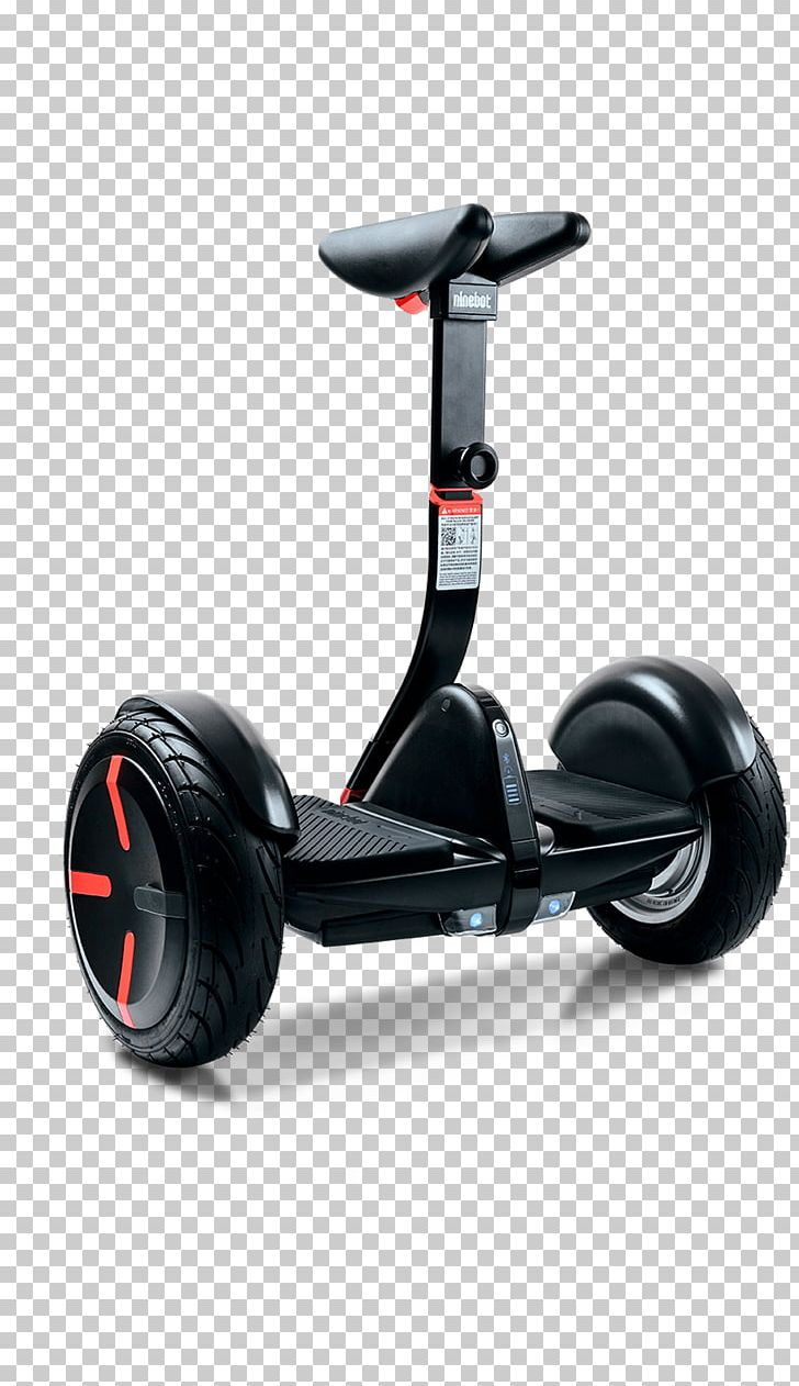 Segway PT Self-balancing Scooter Personal Transporter Ninebot Inc. PNG, Clipart, 10 Mph, Automotive Design, Cars, Electric Vehicle, Hardware Free PNG Download