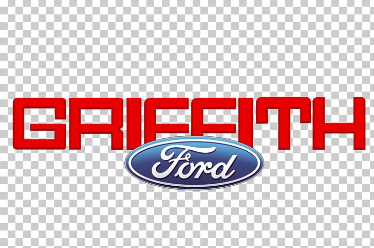 Ford San Marcos >> Griffith Ford San Marcos Car Chevrolet Tahoe Png Clipart