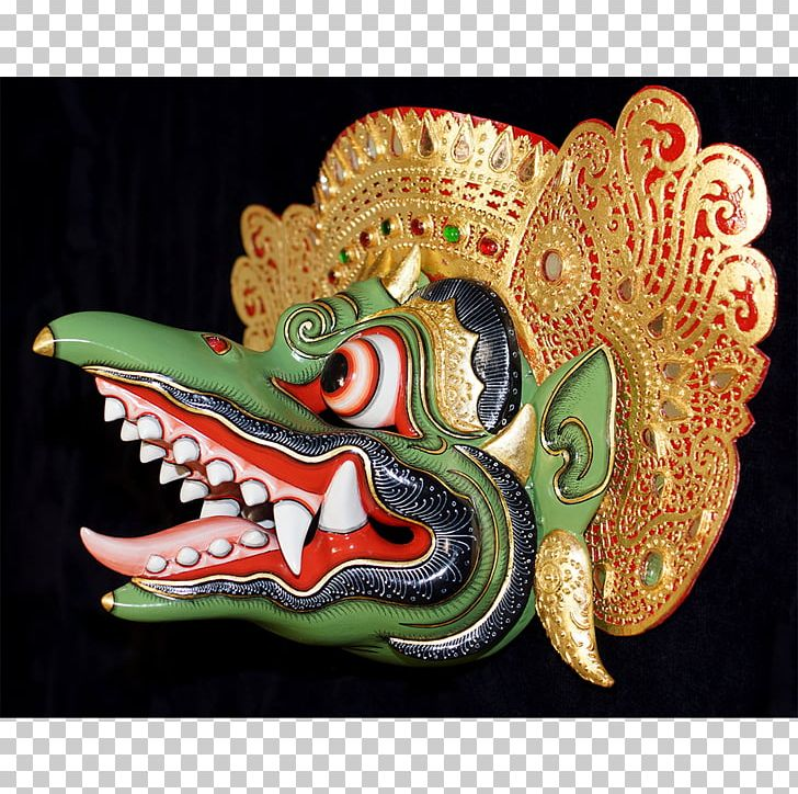 Mask Wayang Balinese People Puppet Png Clipart Asia Bali