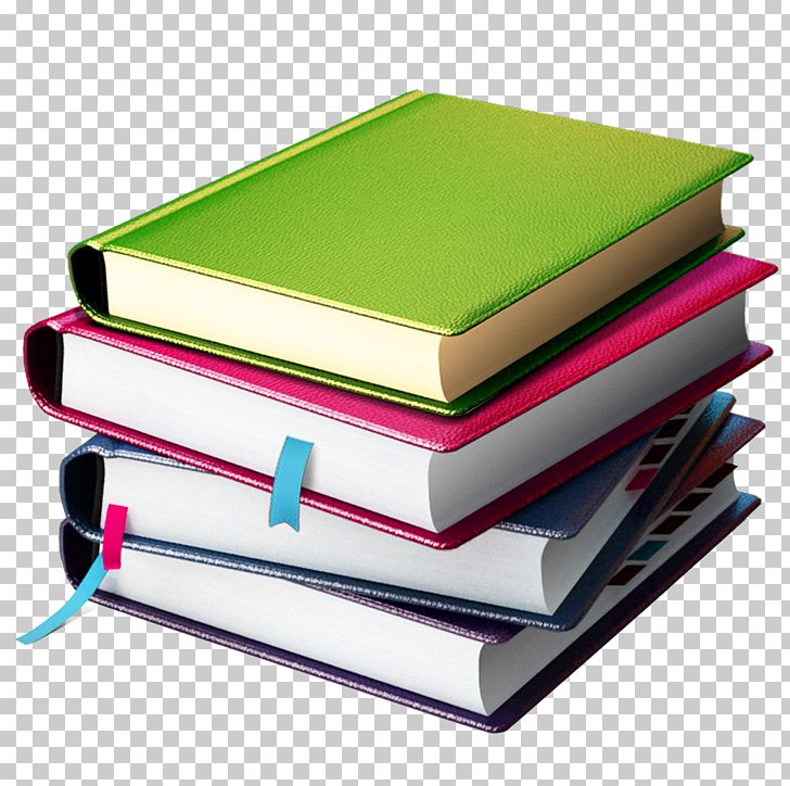 Book Discussion Club Paperback Png Clipart Art Book Audio