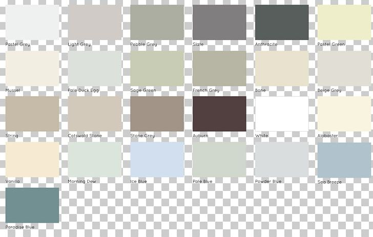 Paint Color Chart Farrow Ball Wood Stain Png Clipart Angle Architecture Area Art Color Free