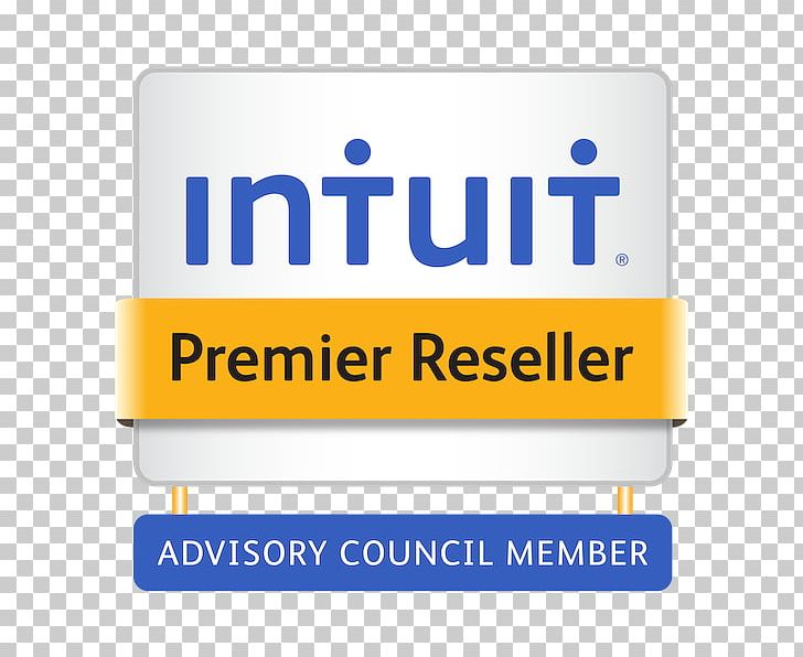 QuickBooks Intuit Reseller Business Accounting PNG, Clipart