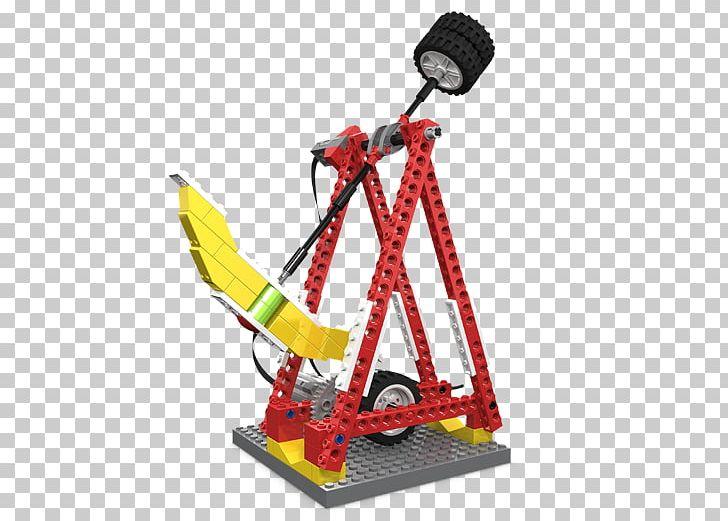LEGO 45300 Education WeDo 2.0 Core Set Lego Lego Technic Lego Ideas Lego Duplo PNG, Clipart, Education, Educational Robotics, Lego, Lego Digital Designer, Lego Duplo Free PNG Download
