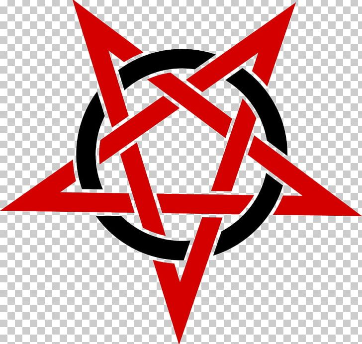 Pentagram Wicca Symbol Pentacle PNG, Clipart, Amulet, Area, Brand, Clip Art, Computer Icons Free PNG Download