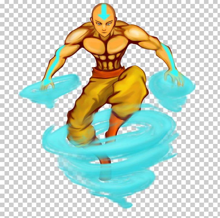 Digital Art Action & Toy Figures December 10 Character PNG