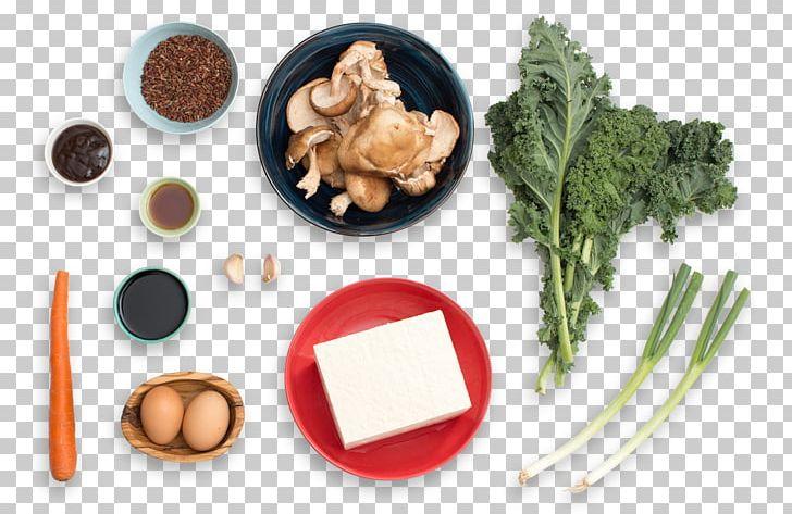 Vegetarian Cuisine Leaf Vegetable Diet Food Recipe PNG, Clipart, Diet, Diet Food, Food, Ingredient, La Quinta Inns Suites Free PNG Download