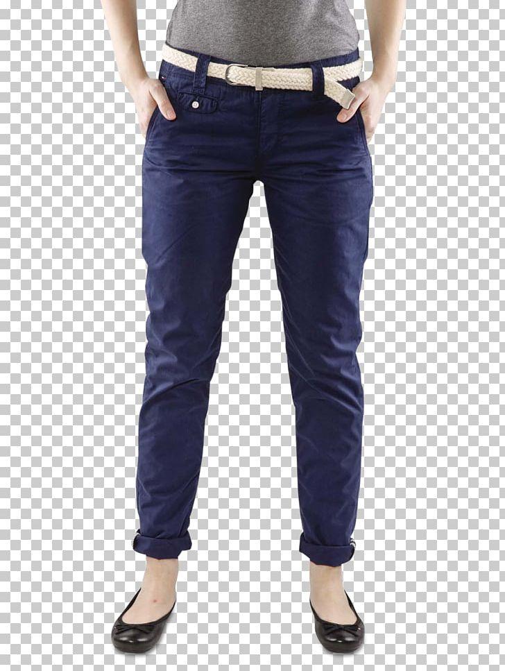 hot sale online c1c11 4ead7 Amazon.com Pants Ralph Lauren Corporation Jeans Casual PNG ...