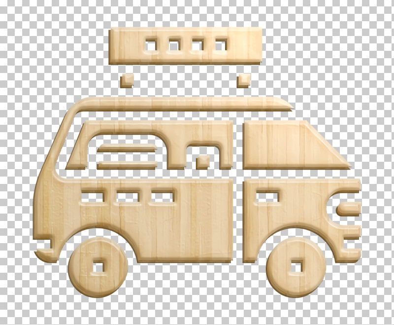 Food Truck Icon Fast Food Icon Car Icon PNG, Clipart, Beige, Car, Car Icon, Fast Food Icon, Food Truck Icon Free PNG Download