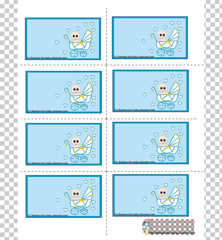 Baby Shower Label Infant Gift Png Clipart Area Baby Shower Baby