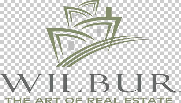 Logo Brand Line Sharon Bruneau Font PNG, Clipart, Art, Brand, Cheyenne, Grass, Line Free PNG Download