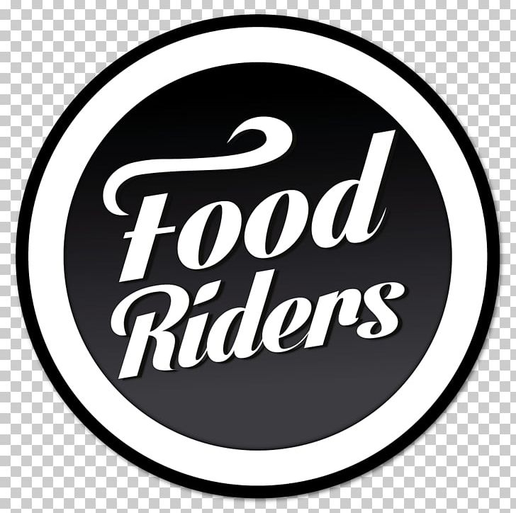 Social Media Marketing Logo Digital Marketing FoodRiders PNG, Clipart, Area, Black And White, Brand, Digital Marketing, Food Truck Free PNG Download