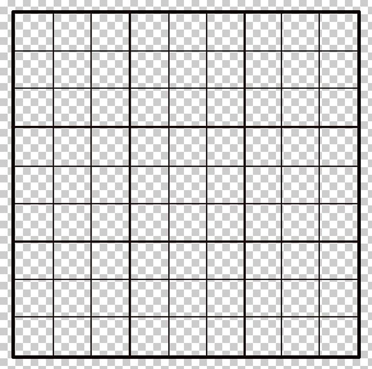 picture relating to Blank Sudoku Grid Printable called 216 Blank Sudoku 15x15 Grids Higher Print Photovoltaic Course of action
