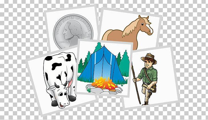Horse Human Behavior Brand PNG, Clipart, Animal, Animals, Area, Art, Behavior Free PNG Download