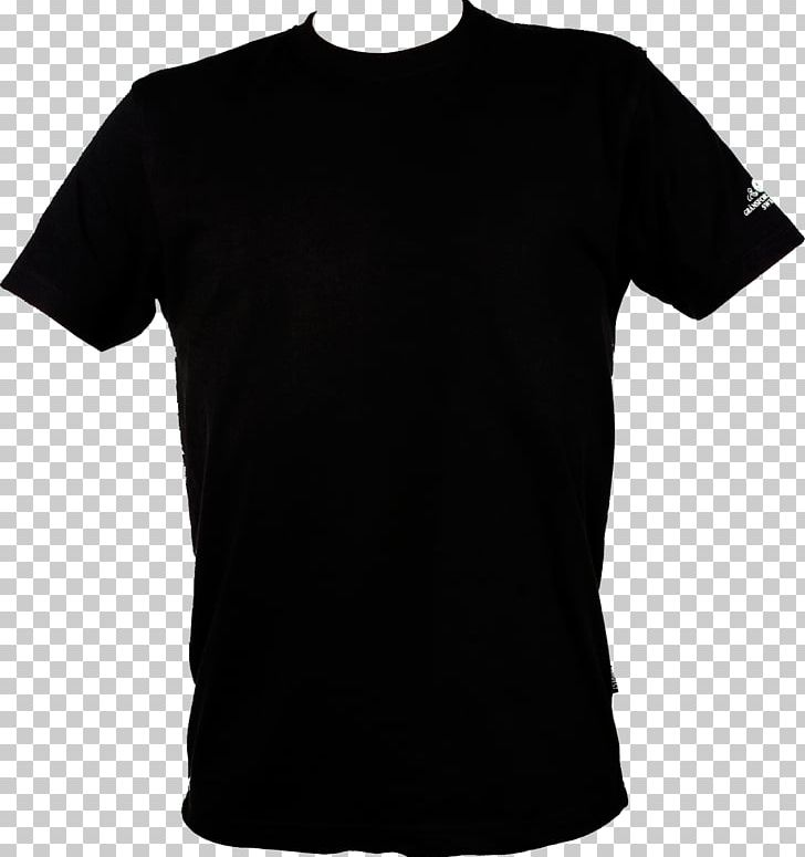 T-shirt Sleeve Sports Direct Shorts SportsDirect.com PNG, Clipart, Active Shirt, Angle, Black, Blouse, Clothing Free PNG Download